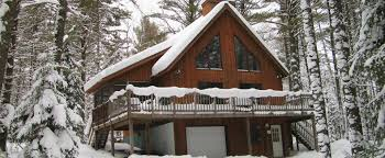 stay in saranac lake saranac lake adirondacks
