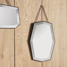Big Wall Mirrors by Uncategorized Bronze Mirror Large Wall Mirrors For Bedroom