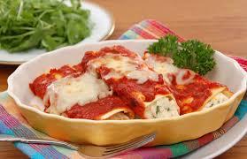 cuisiner la courgette la courgette zucchini recettes du québec