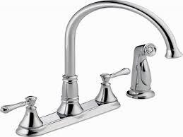 moen kitchen faucet with water filter moen kitchen faucet with water filter home decoration ideas