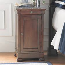 perfect tall skinny nightstand 91 for small home remodel ideas throughout tall skinny nightstands jpg