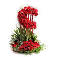 types of flower arrangements what are the different types of flower arrangements to send online