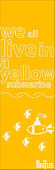 Color Yellow 625 Best Yellow Images On Pinterest Yellow Colour Yellow And