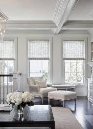 livingroom window treatments living room window treatment ideas best 25 living room window