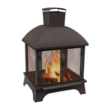 home depot fire pit black friday 225 best outdoor entertaining images on pinterest outdoor