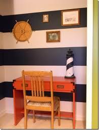 203 best furniture desks images on pinterest campaign desk