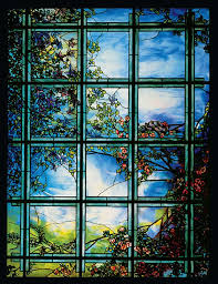 Louis Comfort Tiffany Stained Glass 24 Best Louis Comfort Tiffany Mia Feigelson U0027s Fb Gallery Images