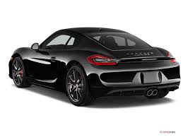 how much does a porsche cayman cost 2016 porsche cayman pictures angular front u s report