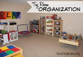 how to organize toys room organization free bin labels