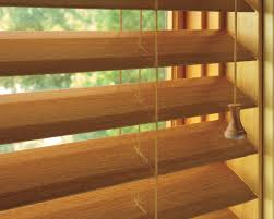 wood blinds slats blinds