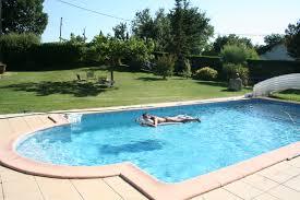 chambre d hote naturiste piscine naturiste