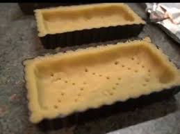 cuisine de sousou pâte sablee facile amour de cuisine