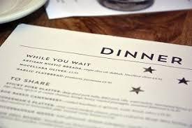 restaurant menu design milwaukee professional menu printing