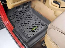 97 jeep wrangler parts 1997 2006 jeep wrangler tj parts accessories quadratec