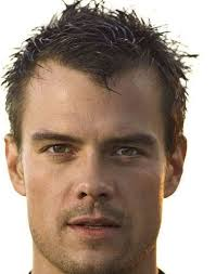 different types of receding hairlines 35 flattering hairstyles for men with receding hairlines