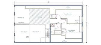 700 square feet apartment floor plan square feet bedroom house plan and elevation architecture 150 1500