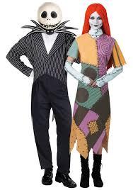 the nightmare before costumes beneconnoi