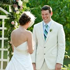 Wedding Quotes Examples Best 25 Examples Of Wedding Vows Ideas On Pinterest Personal