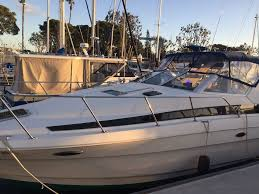 charming u0026 cozy boat marina del rey homeaway marina del rey