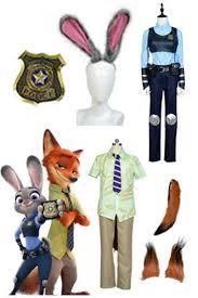 Best 25 Fox Halloween Costume Ideas On Pinterest Fox Costume 100 City Fox Halloween Nyx Cosmetics Usq U0026 Nyc