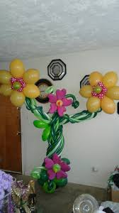 pin by maggie cleveland on balloon decoration m u0026s balloon
