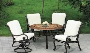 outdoor furniture florida entrancing patio furniture san marcos