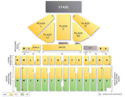 State Fair Mn Map Minnesota State Fair Seating Chart