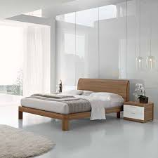 Interior Design Bedroom Modern - 66 best bachelor pad goals images on pinterest bachelor pads
