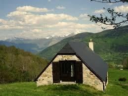 chambre d hote valmorel locations saisonnières montagne chamrousse la rivière enverse