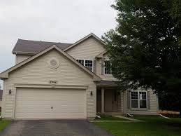 Aurora Il Zip Code Map by Homes For Sale In The Lakewood Valley Subdivision Aurora