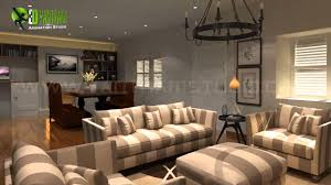 home interior companies 3d interior walk through rendering animation for home