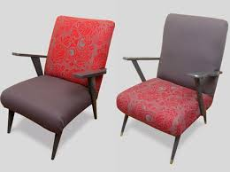 vintage sofas and chairs beautiful refurbished vintage furniture by livin pop treehugger