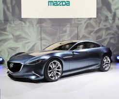 mazda 6 review 2017 mazda 6 review and information united cars united cars