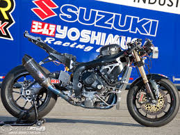 100 2007 gsxr 1000 service manual best 25 gsxr 1000 ideas