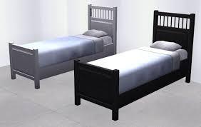 bedroom outstanding dora single bed frame kids beds dora