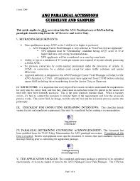 cover letter for paralegal do not copy this paralegal cover