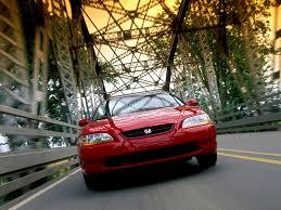 2000 Honda Accord Lx Coupe Honda Accord Coupe Specs 1998 1999 2000 2001 2002
