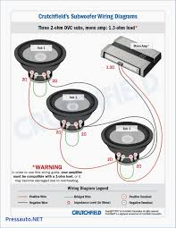 cvr starter motor wiring diagram starter download free u2013 pressauto net