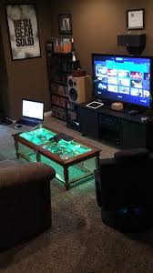 affordable game room ideas hd wallpapers