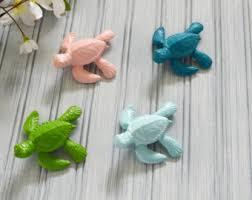 Turtle Nursery Decor Turtle Nursery Decor Etsy