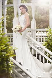 wedding dresses cardiff bridalwear in cardiff at may bridal home