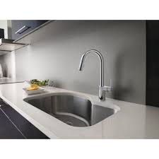 perrin and rowe kitchen faucet shocking perrin and rowe kitchen faucet kitchen designxy com