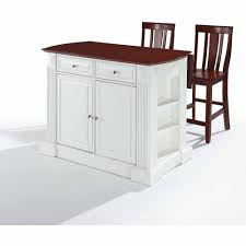 White Kitchen Island With Breakfast Bar by Home Design Kitchen Island With Breakfast Bar Ideas Outofhome