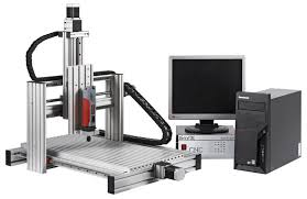 marchant dice ltd world of cnc cnc machine cnc packages