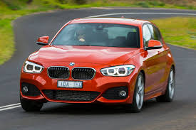 bmw ads 2015 bmw 125i 2008 review carsguide