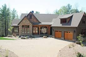 don gardner homes the solstice springs plan 5011 traditional exterior