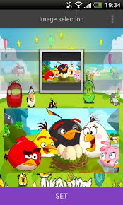 angry birds wallpaper hd free app download android freeware