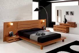 Modern Bedroom Design Ideas 2012 Assyams Info Modern Bedroom Design Bedroom Interior Design