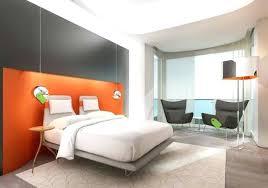 bedroom design pictures modern bedroom wall design design interior design ideas modern