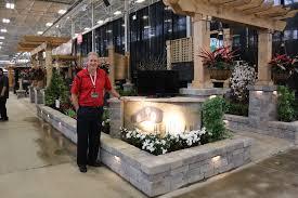 Indiana Flower Patio Show Home Shows